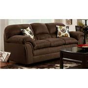 88 in. Joyce Upholstered Sofa