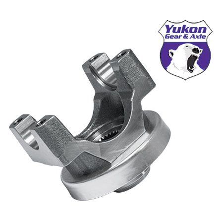 Yukon Yoke For Gm 7 5  And 7 625   Mech 3R  In A Triple Lip Design    Yy Gm40015850