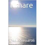 Il mare - eBook