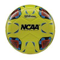 Wilson Soccer Balls Walmartcom