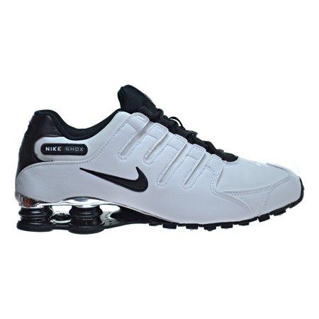 Nike Shox Nz Prm