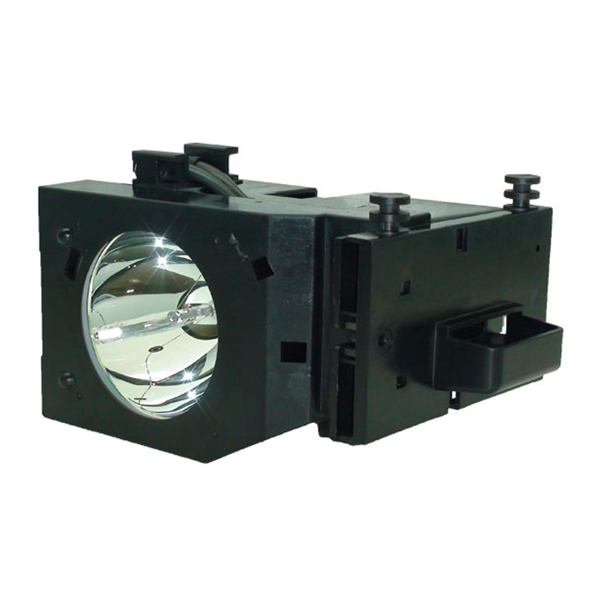 Philips Lamp Housing For Panasonic PT-50DL54 / PT50DL54 P...