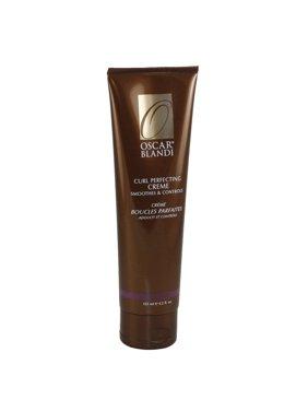 Oscar Blandi Curl Perfecting Creme 4.2 Oz / 125 Ml