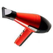 ECI Elchim usa the 2001 professional hair dryer