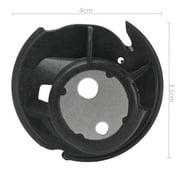 Sewing Machine Parts Bobbin Case Singer Q6A0764000 For 3323 4411 4423 5511 5523