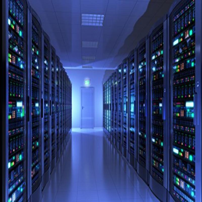 Xeon 5160 3.0GHZ Dc Processor for DL380 G5