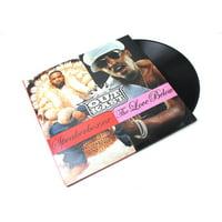 OutKast - Speakerboxxx - Vinyl