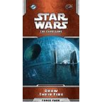 Star Wars Lcg - Draw Their Fire Force Pack Expansion