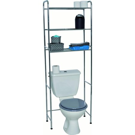 over the toilet linen tower over the toilet space saver cabinet metal