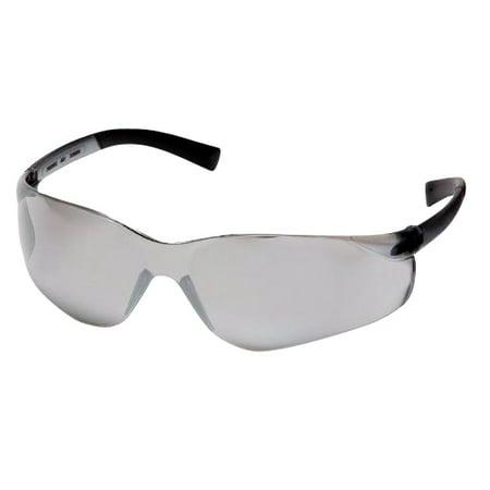 8efdf8871f Pyramex ZTEK Safety Glasses
