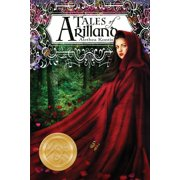 Books of Arilland: Tales of Arilland (Paperback)