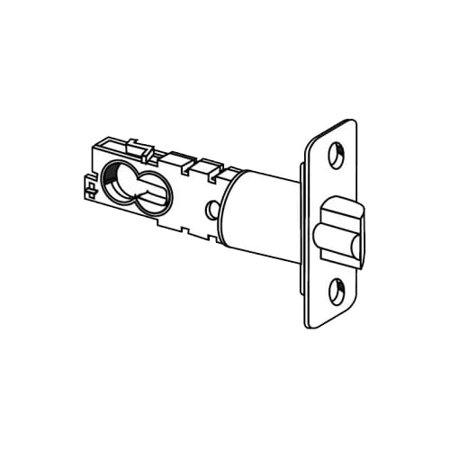 Adamsrite moreover Window Lock Single Wing Nut furthermore Viewtopic likewise Hid Reader Wiring Diagram moreover 26148216. on schlage door