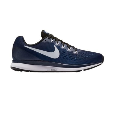 17b1ec2fbc2d4 Nike - Nike Men s Air Zoom Pegasus 34 (TB) Running Shoes (9.5 ...