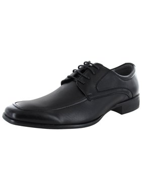 7d91b475d65 Product Image Madden by Steve Madden Mens M-Tisch Lace Up Oxford Shoe