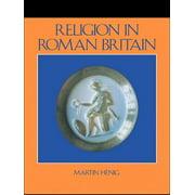 Religion in Roman Britain - eBook