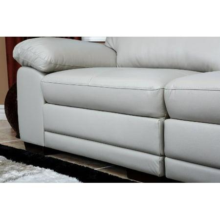 Surprising Abbyson Living Sofas Couches Upc Barcode Upcitemdb Com Alphanode Cool Chair Designs And Ideas Alphanodeonline