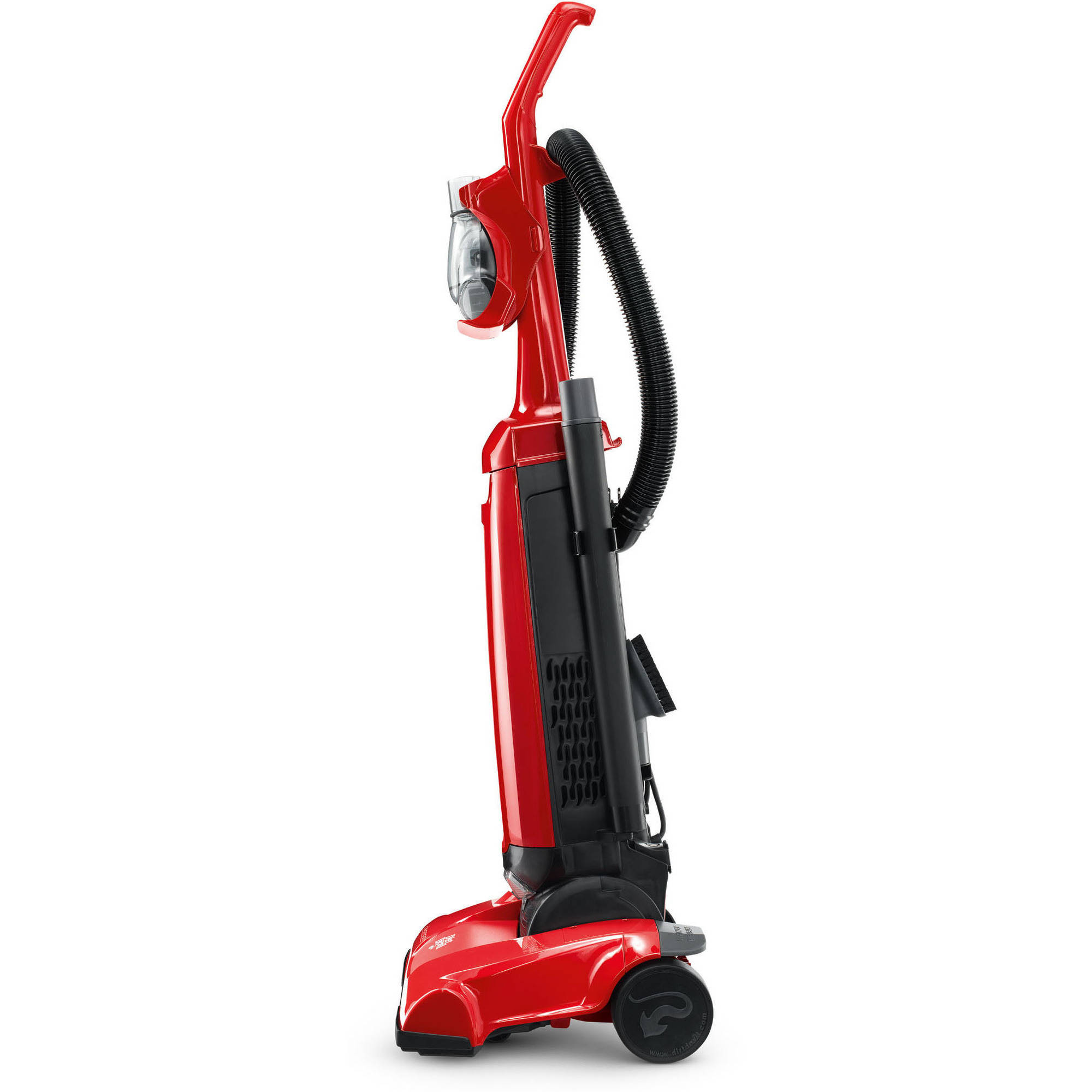 Upright Vacuum Reviews Bagless The Best 28 Images Of