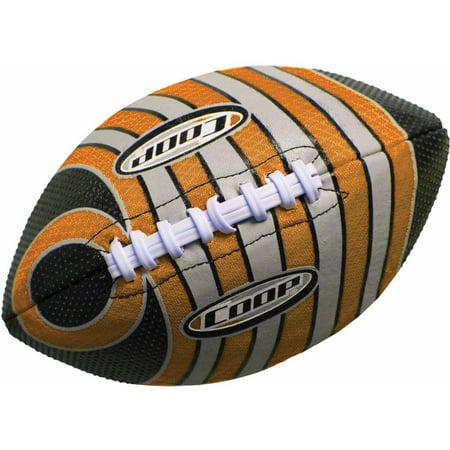 Turbine Football, Orange -