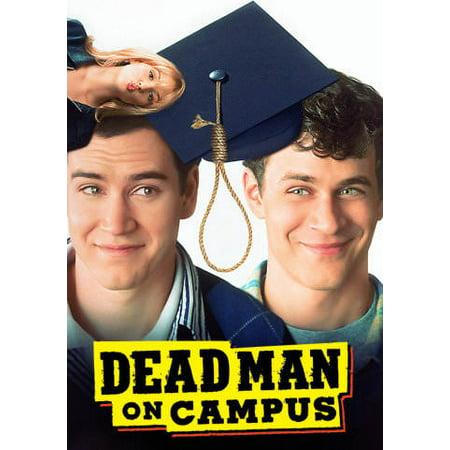 Dead Man on Campus (Vudu Digital Video on Demand) - Dead Man Rockin