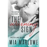 The Warning Sign - eBook