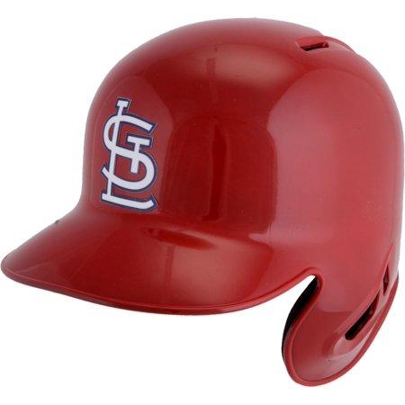 Rawlings St Louis - St. Louis Cardinals Rawlings Replica Batting Helmet