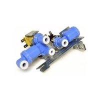 Edgewater Parts2405311701 ice maker inlet solenoid valve for frigidaire refrigerator