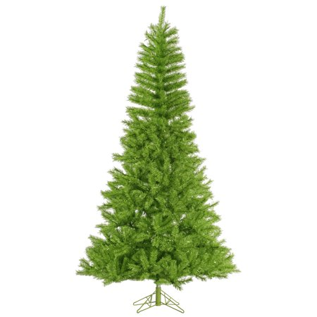 Vickerman Artificial Christmas Tree 5.5