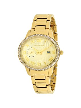 ee57af65346a Product Image Michael Kors Women s Whitley