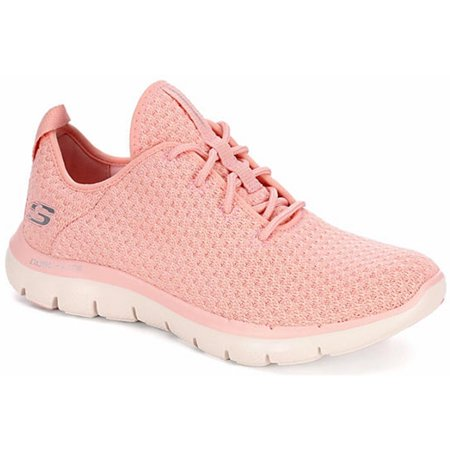Damen Skechers »Flex Appeal 2.0 Bold Move« Sneaker, mit Air