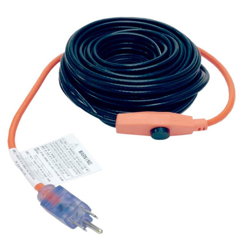 M-d Products Heating Cable