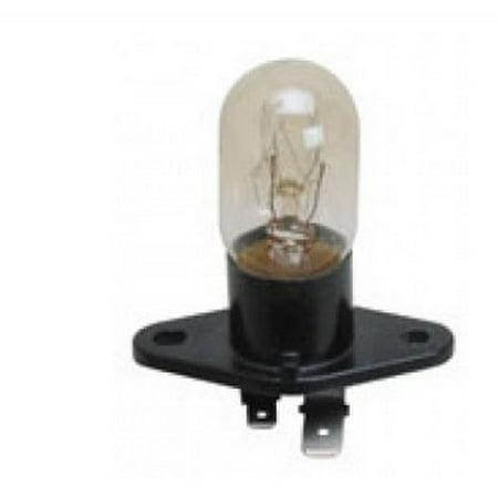 F612e5y30ap Panasonic Microwave Light Bulb Replacement