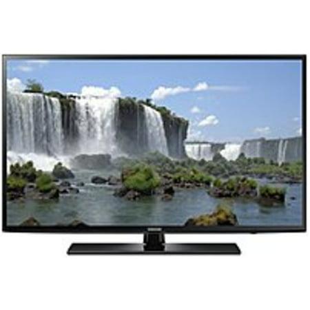 Samsung UN60J6200 60-inch Smart LED TV – 1080p – Clear Motion (Refurbished)