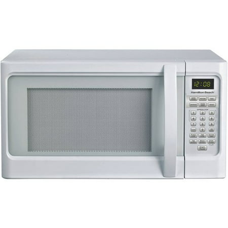 Hamilton Beach Microwave Oven Reviews