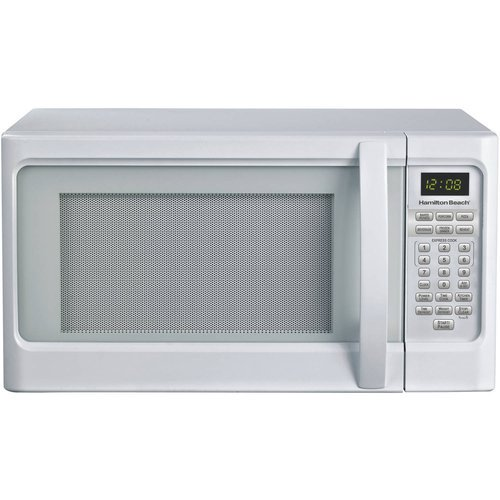How Many Amps Does A 1000 Watt Microwave Draw Bestmicrowave