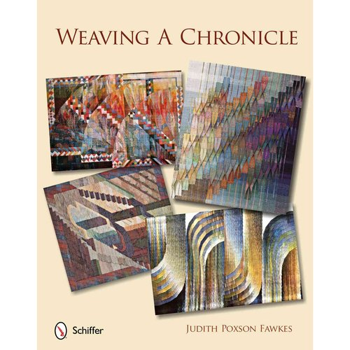 Weaving a Chronicle