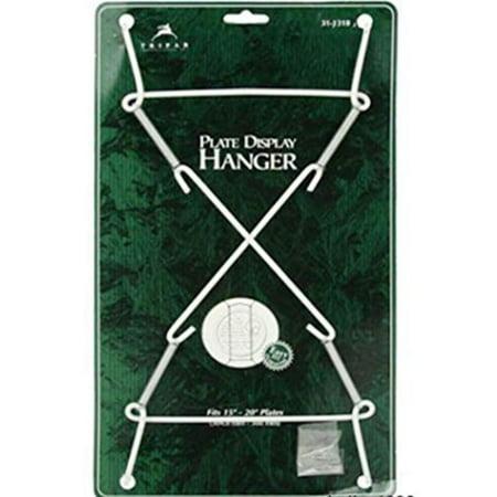 Displays & Hangers 15