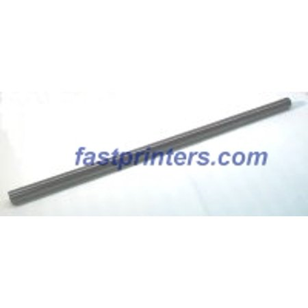 Ti Texas Instruments 2567672 0001 Shaft Carriage Rod 8920 8930