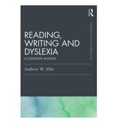 Reading, Writing and Dyslexia (Classic Edition) - eBook
