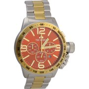 Mens Watch Chronograph Canteen CB74
