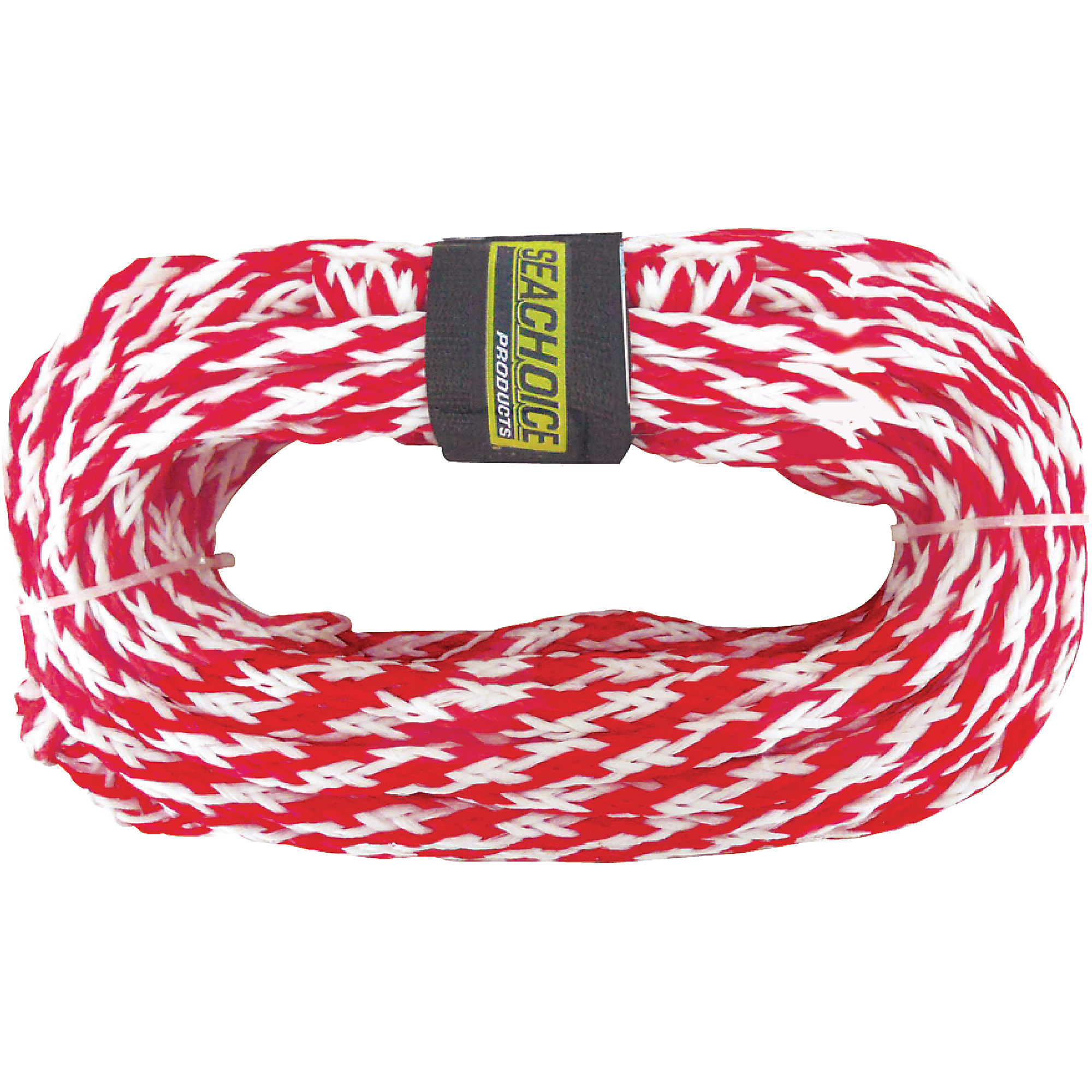 Seachoice Tow Rope for 2 Riders, 60'