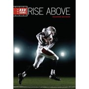 Red Zone: Rise Above (Paperback)