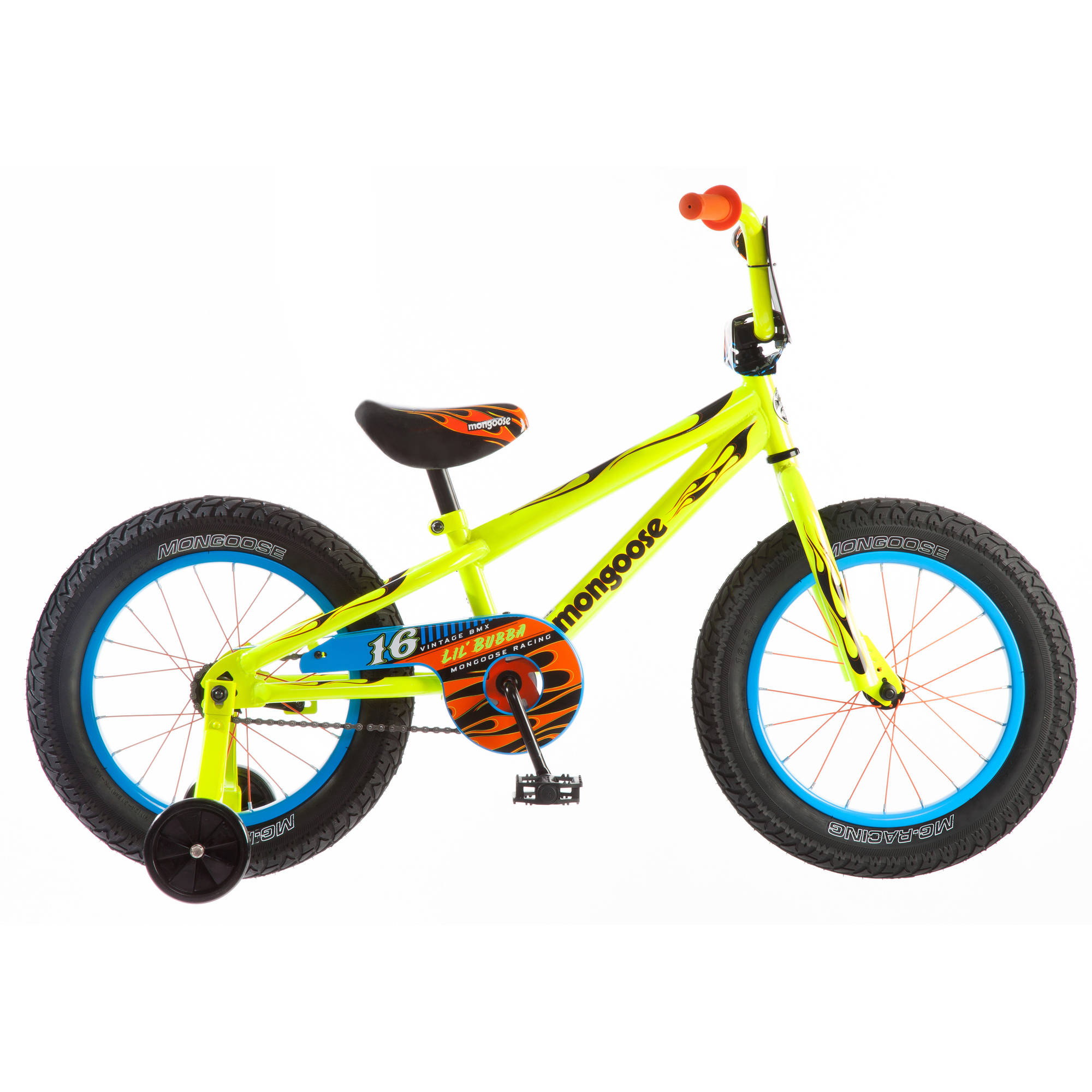 Image result for child bicycle no training wheels yellow