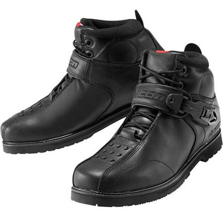 Motorcycle Boots - Walmart.com