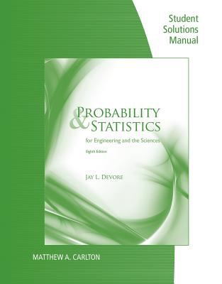 student solutions manual for devore s probability and statistics for rh walmart com engineering statistics student solutions manual student solutions manual engineering statistics 5e pdf