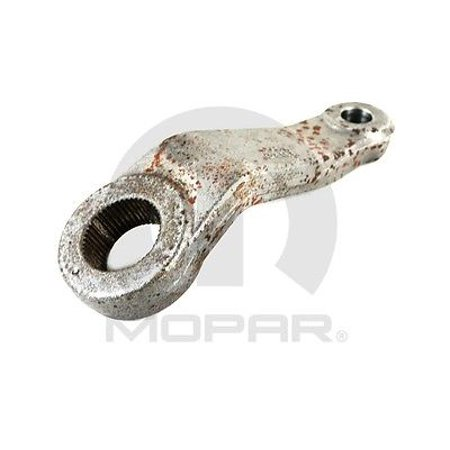 - Steering Pitman Arm MOPAR 52122392AA