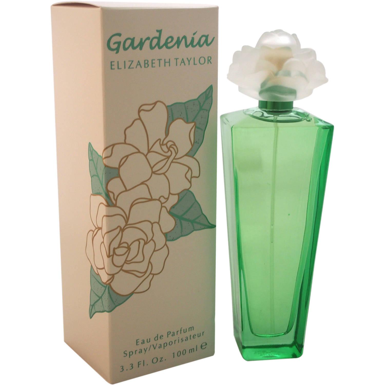 Elizabeth Taylor Gardenia EDP Spray, 3.3 fl oz