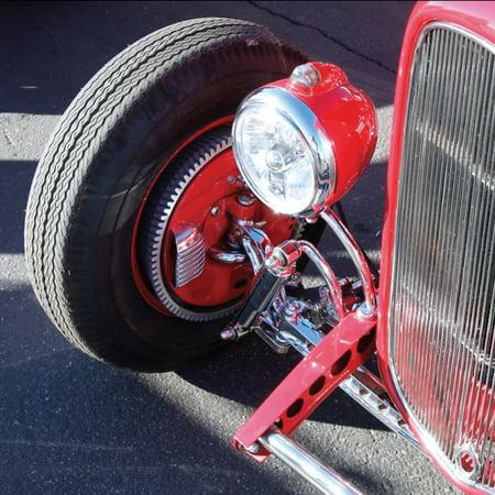 - 1928 - 1931 ord hock it with ounts  atrod nucklehead otrod datsun 510