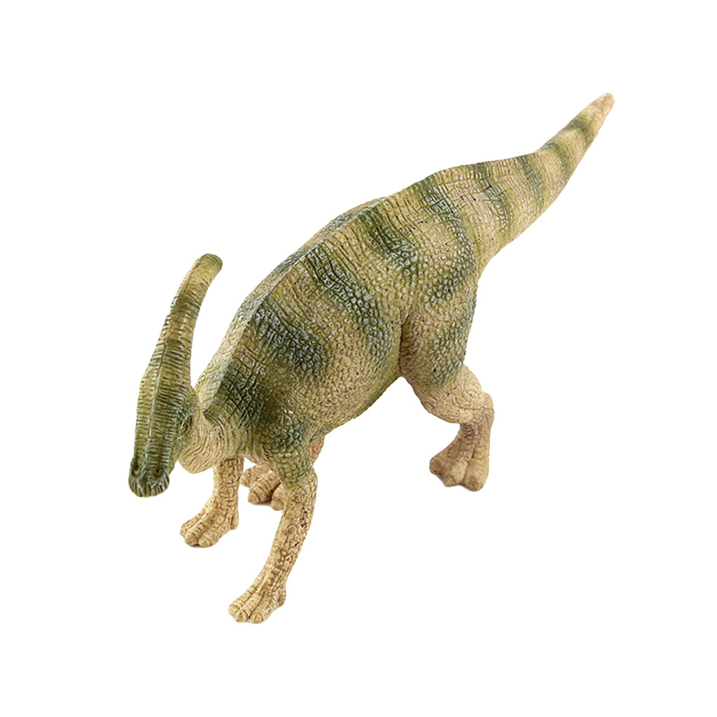 Educational Simulated Dinosaur Model Kids Children Toy ...