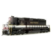 Broadway Limited 4340 HO Southern Railway EMD SD40-2 High-Nose #3254