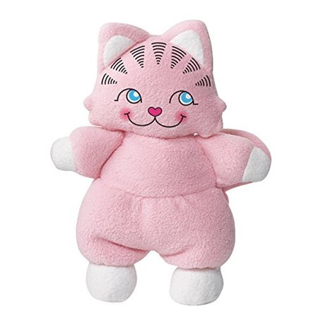 Madame Alexander Cheshire Cat Plush, 8